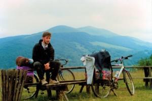 Na Przełęczy Wyżnej (1996)